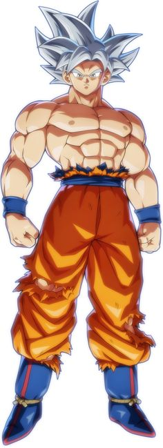 Dragon Ball Gt, Dragon Ball Image, Foto Do Goku, Madara Susanoo, Goku Drawing, Dragonball Evolution, Goku Wallpaper, Unalome, Girls Anime