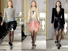 collection-automne-hiver-2009-2010