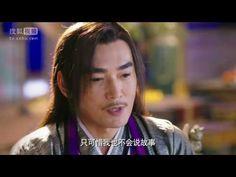 Phim bộ mới nhất 2016 Tập 14   Tân Biên Thành Lãng Tử   Border Town Prodigal   full HD bản đẹp