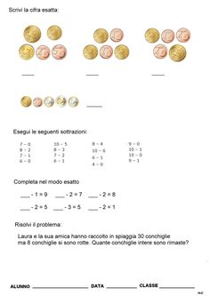 matematica geometria cl2