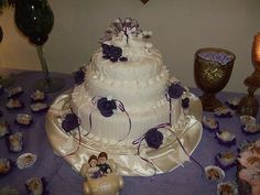Mell Cakes, Desserts, Food, Tailgate Desserts, Deserts, Cake Makers, Kuchen, Essen, Cake