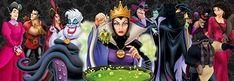 Fandom, Disney Villains, Toddler Girls, Descendants, Princesses