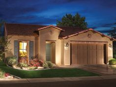 Trilogy Life | Homesite 0376 Move-In Ready Home in Arizona Phoenix Metro Active Adult New Homes Community in San Tan Valley