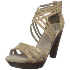 8e02323c0338 Very Volatile Women s Valentina Platform Sandal