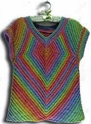 domino knitting - Google zoeken