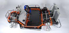 Nibor Kart | Superkart Racing - Parts and Manufacturing Racing Go Kart Frame, Kart Racing, Go Kart Buggy, Sand Rail, Karting, Le Mans, Custom Cars, Cars And Motorcycles, Race Cars