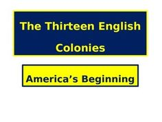 Brighten your room during fire prevention week with these editable 250 this 21 slide powerpoint covers the colonial period leading to the american revolution toneelgroepblik Gallery
