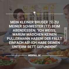 Klicke um das Bild zu sehen. Funny Pix, Funny Cute, Hilarious, Word Pictures, Funny Pictures, Try Not To Laugh, Just Kidding, True Words, Funny Fails