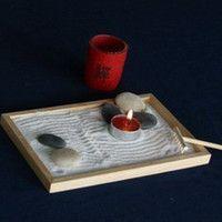 zen-graden-japanese-style-sand-table-candle-table-yoga-supplies-sand-table-unique-decoration-3pcs-set_141613.jpeg 200×200 pixels