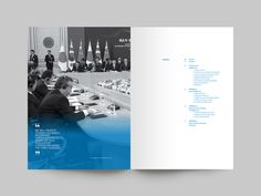 디자인퍼플 Poster Layout, Print Layout, Book Layout, Layout Design, Print Design, Web Design, Editorial Layout, Editorial Design, Leaflet Design
