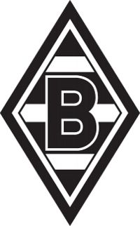 Borussia Moenchenglabach