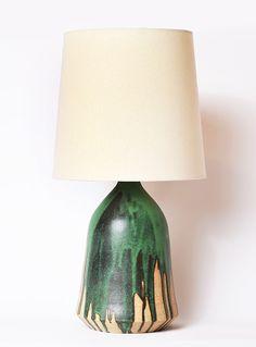 drip.lamp.jpg