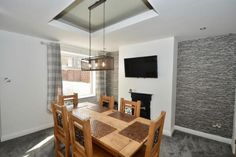 2 bed terraced house for sale in Edward Street, Baxenden, Accrington