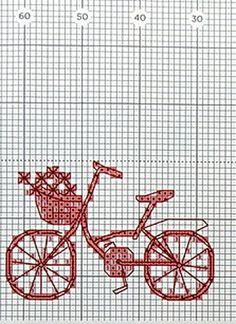 Gallery.ru / Фото #20 - Велосипед. - irinika