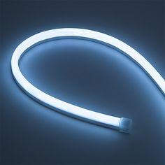 LED Tube Lights - Super Flexible Neon LED Rope Lights | LED Light Tubes | LED Accent Lighting | Super Bright LEDs
