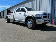 2011 dodge 5500 76 lite duty wreckers for Matheny motors marietta ohio