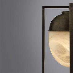 FLOOR AND READING - LAMPS - COLLECTIONS EN | Jorinda