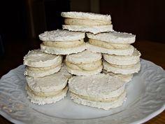tana-catering.blogspot.com