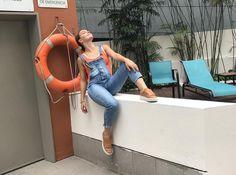 #CamrenBicondova, #Photos, #Pics, #Social Camren Bicondova – Social Media Pics 09/05/2017 | Celebrity Uncensored! Read more: http://celxxx.com/2017/09/camren-bicondova-social-media-pics-09052017/