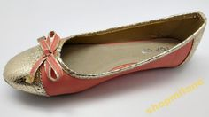 Flats, Pink, Shoes, Fashion, Loafers & Slip Ons, Moda, Zapatos, Shoes Outlet, Fashion Styles