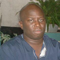 Guibaï Gatama : Contre Boko Haram au Cameroun, réformer l'armée (Audio) :: CAMEROON