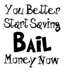 213 best bail bonds images on pinterest bond los angeles and bail