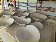 poterie modelage - Recherche Google