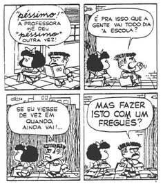 https://www.google.com.br/search?q=mafalda
