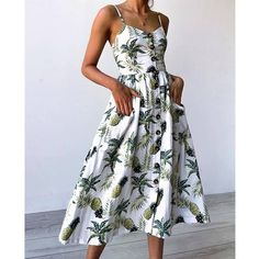 0675d5275dd7d 15 Best Vacation images | Casual dresses, Fashion clothes, Maxi dresses