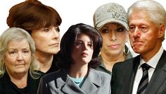 http://ussanews.com/News1/2017/11/20/breaking-bill-clinton-has-four-new-female-sexual-accusers-ready-to-file-assault-charges/