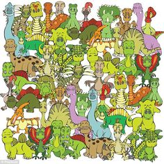 A fiendishly trickly new puzzle asks users to find the turtle hidden among a group of dinosaurs Turtle Dinosaur, Spot The Difference Kids, General Knowledge Quiz Questions, Reto Mental, Hidden Games, Sailor Moon Coloring Pages, Can You Find It, Wheres Wally, Card Games For Kids