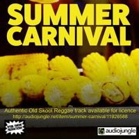 Summer Carnival ( Preview Version with watermark ) by Total Thrive Music Library on SoundCloud #reggae for licence http://audiojungle.net/item/summer-carnival/11926588 … … @envato #stockmusic #ska #trojan #summer #party #beach #barbecue