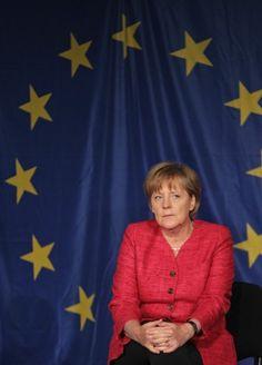 Bundestagswahl: Erwartungen in Europa