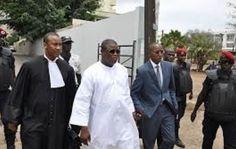 Sénégal / Casamance: Avec le cas Abdoulaye Baldé, la Casamance ne doit aspirer à rien au Sénégal.