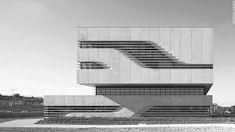 Image result for the essence of brutalism
