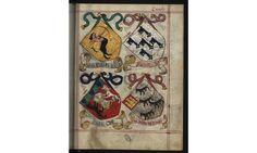 PT-TT-CR-D-A-1-19_m0283.TIF - Livro do Armeiro-Mor - Arquivo Nacional da Torre do Tombo - DigitArq