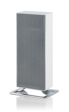 "heater - gorgeous sleek design (looks like an apple product) and powerful / efficient! - use coupon code ""PINTEREST"" at www.stadlerformusa.com to save 10%"