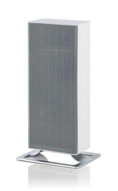 $100 Stadler Form Anna - Ceramic Space Heater