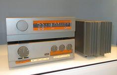 Quad FM3/303/33 system