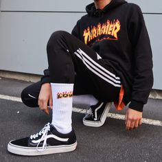 edgy mens fashion Pic 243842 edgymensfashion is part of Mens fashion edgy - Grunge Outfits, Edgy Outfits, Grunge Fashion, Look Fashion, Fashion Outfits, Edgy Mens Fashion, Fashion Boots, Teen Guy Fashion, Skull Fashion