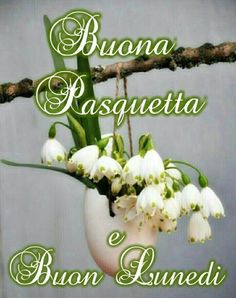 Here are beautiful Daily Wishes with good pictures of morning, afternoon and All of the daily wishes, quotes and greetings Bisous Gif, Italian Greetings, Easter Monday, Greetings Images, Easter Wishes, About Easter, Leaf Crafts, Beautiful Fantasy Art, Happy Birthday Cards