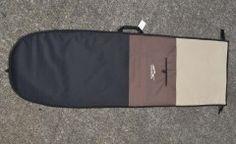 Day Boardbags Archives - i SPY surf shop Surfboard Travel Bag, Day Bag, Surf Shop, Travel Bags, Messenger Bag, Surfing, Alternative, Satchel, Shapes