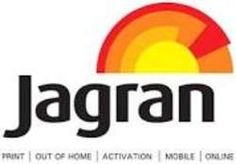 Jagran New Media Have Been Ranked 11th in Comscore's First Ever Report on Mobile Traffic