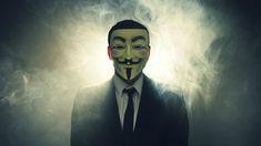 Anonymous stellt sich gegen Phantom Squad und somit zu SONY. Es bleibt spannend? Geht das PSN down? Wir berichten!  https://gamezine.de/anonymous-stellt-sich-zu-sony-und-gegen-phantom-squad.html