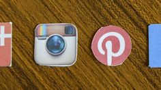 How to Leverage Instagram and Pinterest for Your Business