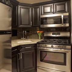 1000 images about small basement kitchen on pinterest for Very small kitchen sinks