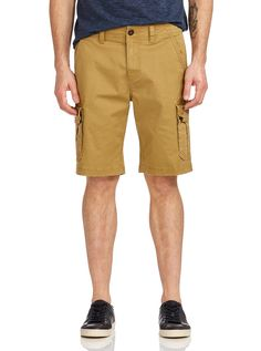 Share this with your friends! Trecker Cargo Shorts http://www.fashion4men.com.au/shop/just-jeans/trecker-cargo-shorts/ #Cargo, #Get, #JustJeans, #Look, #Men, #Shorts, #Stenmark, #Tan, #Trecker