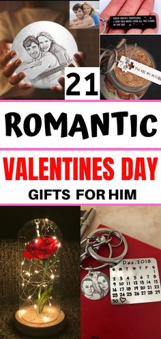 Looking for the perfect romantic Valentine's Day gift for him? Here are 21 best Valentine's Day Gifts for boyfriend, that are sweet, romantic and cute. Sweet Boyfriend Gifts, Valentines Presents For Boyfriend, Cheap Valentines Day Gifts, Valentines Ideas For Him, Perfect Gift For Boyfriend, Best Valentine Gift, Gifts For Fiance, Romantic Gifts For Him, Husband