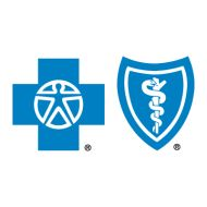 Blue Cross Blue Shield Logo Vector Png Free Png Images Blue
