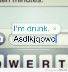 Need this to be in my autocorrect!